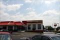 Image for McDonald's - Atlanta Highway - Loganville, GA