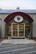 Image for PawSteps Veterinary Center - Northbridge MA