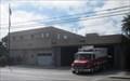 Image for San Jose Fire Department Station 30 - San Jose, CA
