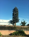 Image for Rubber-Cal Cell Tower - Santa Ana, CA