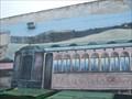 Image for The Skunk Train - Fort Bragg CA
