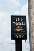 Image for Dalton Whitfield Bank – Dalton, GA