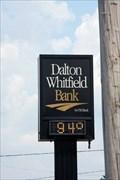 Image for Dalton Whitfield Bank – Dalton, GA