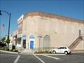 Image for Former Bank Building - Tecumseh, OK