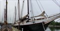 Image for VICTORY CHIMES (Schooner) - Rockland  ME