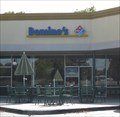 Image for Domino's - Gilroy Outlets - Gilroy, CA