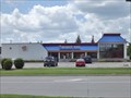 Image for Burger King - 32nd Ave S - Grand Forks ND