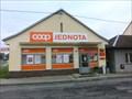 Image for Útvina - 364 66, Útvina, Czech Republic