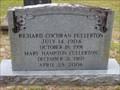 Image for 102 - Mary Hampton Fullerton - Gainesville, FL