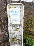 Image for RD Meetpunt: 379349 - Maasvlakte - Rotterdam