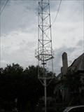 Image for Moonlight Towers - Austin, TX, USA