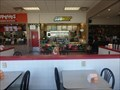 Image for Subway - Travel America Service Center - New Haven, CT
