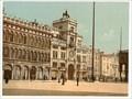 Image for Torre dell'Orologio (1890) - Venecia, Italy