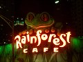 Image for Rainforest Cafe - Chicago, IL