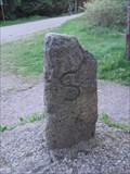 Image for Dietzel-Geba-Stein - Oberhof, Germany, TH