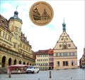 Image for Nr. 427 - Rothenburg ob der Tauber, Germany