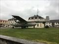 Image for N.2501 Noratlas - Tarbes - France