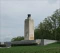 Image for Gettysburg Peace Memorial - Gettysburg, PA