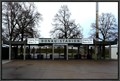 Image for Donaustadion - Ulm, BW, Germany