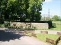 Image for Morton Pinfold. Nottinghamshire. UK