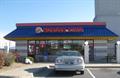 Image for Burger King #14906 - I-81, Exit 257 - Broadway, Virginia