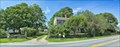 Image for Lawton–Almy–Hall Farm - Portsmouth RI