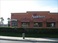 Image for Applebee's - Imperial Hway - La Habra, CA