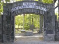Image for  Resaca Confederate Cemetery