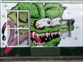 Image for Monster - Fort Worth, TX