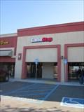 Image for Gamestop - Ygnacio Valley  - Concord, CA