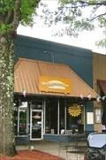 Image for Leopoldo's Pizza Napoletana - Carrollton, GA