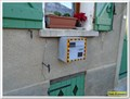 Image for Attention au flash - Riez, Paca, France