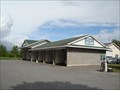 Image for George's Car Wash, Stittsville, ON