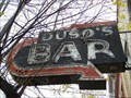 Image for Duso's Bar - Bay City, MI