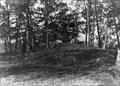 Image for Effigy Mound Devil's Lake State Park