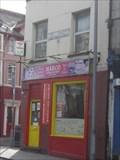 Image for Marcos, Northgate street, Aberystwyth, Ceredigion, Wales, UK