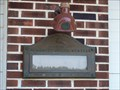 Image for In Memory of Our Members - Tansboro Fire Co., Tansboro, NJ