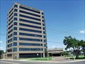 Image for Move to new county courthouse begins - Midland, TX