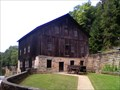 Image for McConnell's Mill State Park - Portersville, PA