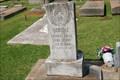 Image for Charles Emile Debetaz - St. Ann Cemetery - Morganza, LA