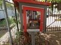 Image for San Jacinto Community Garden #36764 - Galveston, TX