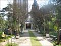 Image for Cemiterio do Redentor - Sao Paulo, Brazil