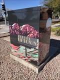 Image for Meet Me Uptown – Chandler, AZ