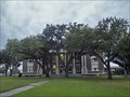 Image for Brooks County Courthouse - Falfurrias, TX