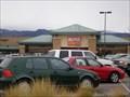 Image for King Soopers - Centennial Blvd - Colorado Springs, Colorado