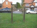 Image for Pillory - Tilsworth - Beds, UK