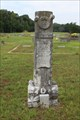 Image for Walter G. Allen - Harmony Cemetery - Harmony, TX