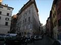Image for Via del Panico