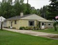 Image for 717 Maple Heights - Galion, Ohio USA