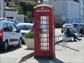 Image for Public phone on Shore Road - Port Erin, Isle of Man